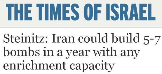 محاکمه یک ایرانی- آمریکایی به اتهام خرید موشک برای ایران