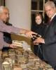دیپلماتها از سفارت ایران در رومانی بیاموزند (گفتوگوی آنلاین)