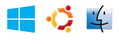 مقایسهای بین سه سیستم عامل: ویندوز، Mac و لینوکس