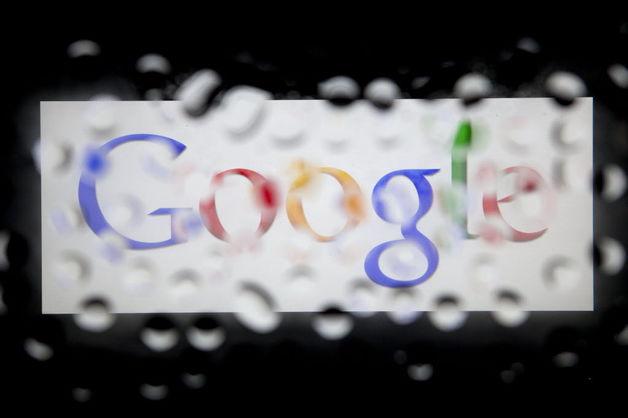 گوگل و فیس بوک در حال خریدن کابلهای اینترنت هستند