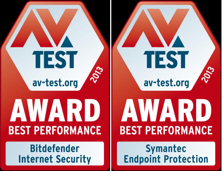 معرفی برترین آنتی ویروسهای سال 2013 از سوی AV-Test
