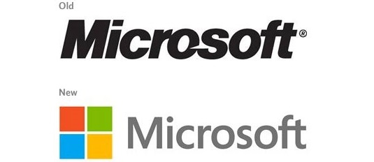 امروز 8 آوریل: پایان ویندوز XP و شروع یک مایکروسافت جدید
