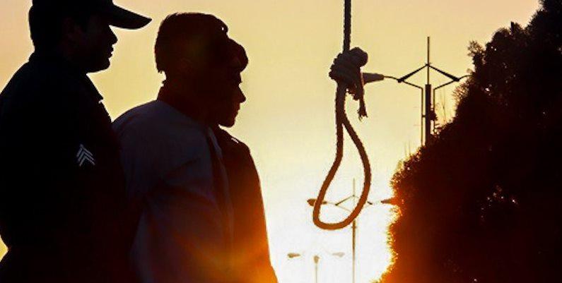 مطبوعات جهان, بخشش قاتل, گزارش آژانس, عبدالله حسین زاده