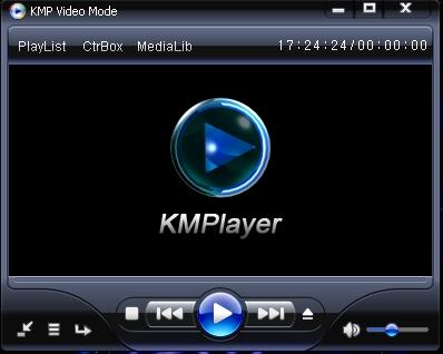 نرم افزار KMPlayer نسخه موبایل از راه رسید!