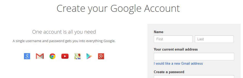 ده لینک مفید در گوگل که هر کاربری باید با آنها آشنا باشد!