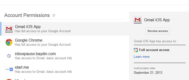 ایستنس سرویس های گوگل, سرویس های گوگل پلی, سرویس های گوگل مپ, اختلال در سرویس های گوگل, سرویس های google play, سرویس های google, سرویس نقشه های گوگل, معرفی سرویس های گوگل, دریافت سرویس های گوگل پلی, پروفایل گوگل, جیمیل فارسی, جیمیل دات کام, جیمیل بسازم, ایمیل گوگل, ایمیل گوگل فارسی, ایمیل گوگل فیلتر, ساخت ایمیل گوگل فارسی, ساختن ایمیل در گوگل فارسی, ساختن ایمیل فارسی گوگل, روش ساخت ایمیل در گوگل فارسی, ساخت ایمیل در گوگل به فارسی, اموزش ساخت ایمیل در گوگل به زبان فارسی, فرم ساختن ایمیل در گوگل, نقشه گوگل ارث, نقشه گوگل تهران, نقشه گوگل ایران, نقشه گوگل فارسی, نقشه گوگل جهان, گوگل نقشه هوایی, نقشه ی گوگل, نقشه های گوگل