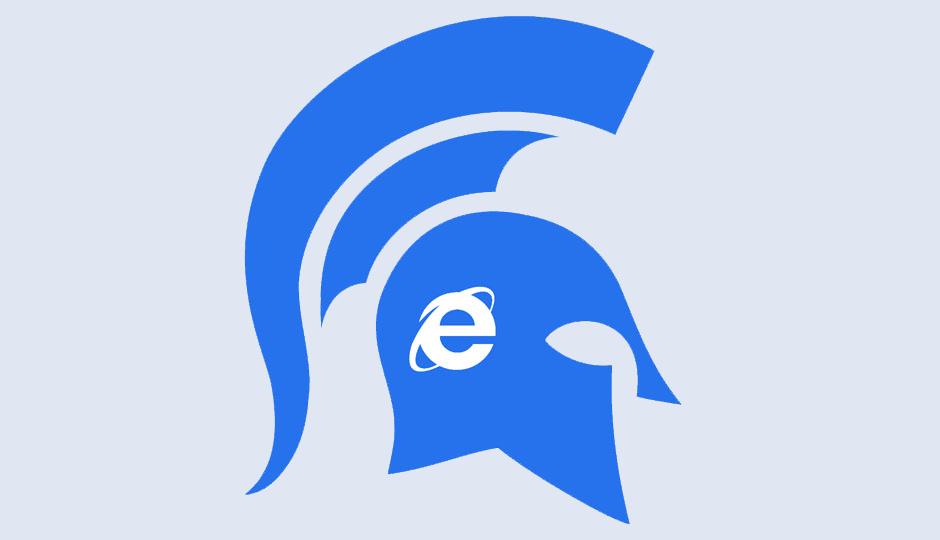مرورگر آینده مایکروسافت با نام Spartan و تفاوت های آن با IE