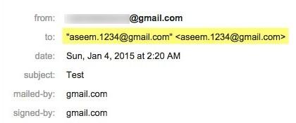 سه ترفند در «جی میل» برای رهایی از شر ایمیل های مزاحم