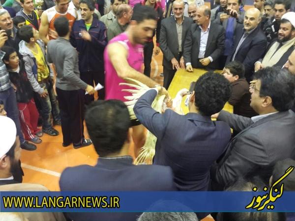 http://cdn.tabnak.ir/files/fa/news/1393/10/16/459146_633.jpg