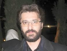 بازگشت امیرحسین مدرس به تلویزیون