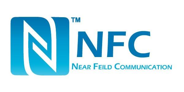 امکان NFC در گوشی هوشمند و موارد استفاده آن چیست؟
