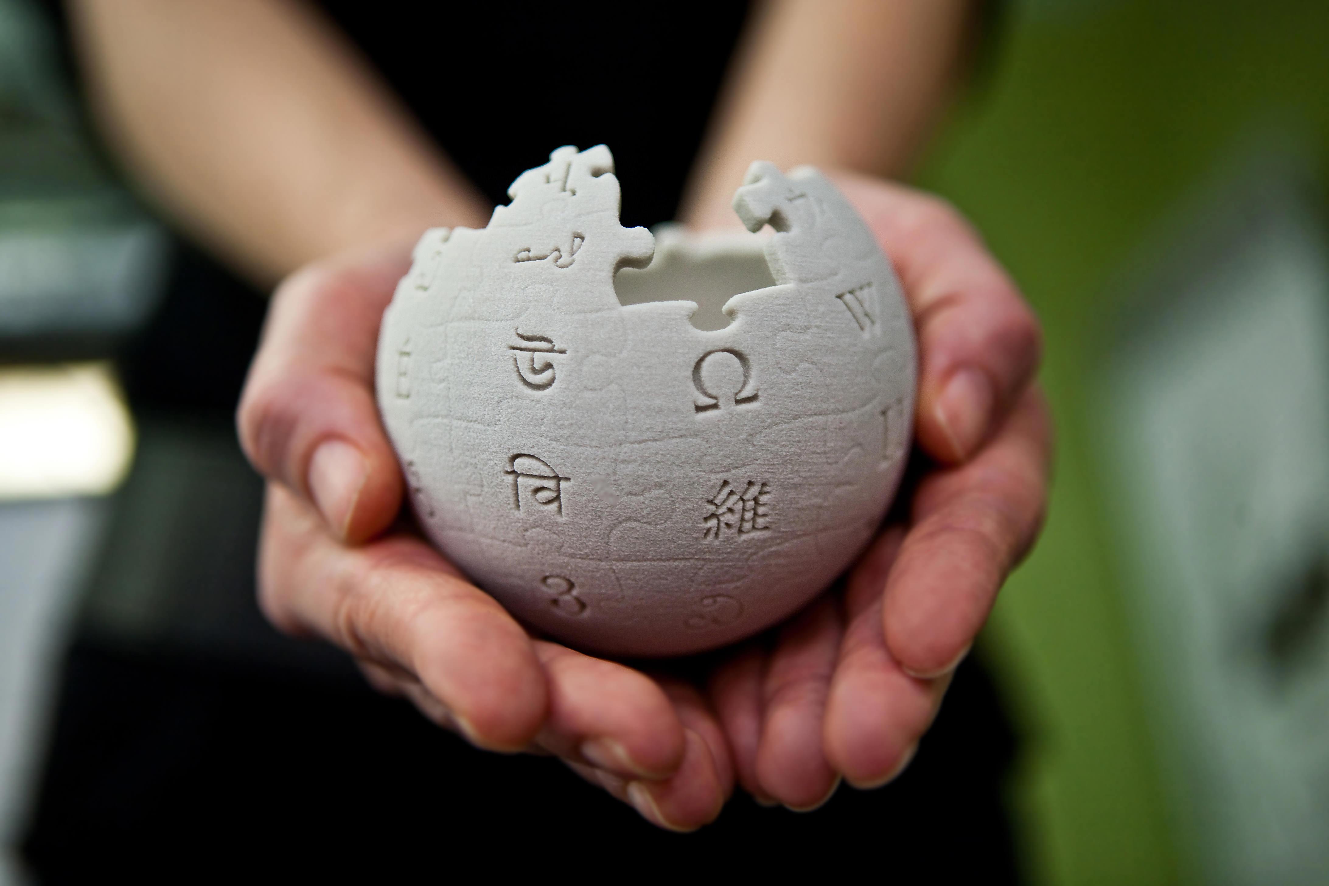 دیکتاتوری ویکی پدیا؛ در خدمت و خیانت به دانش بشری؟