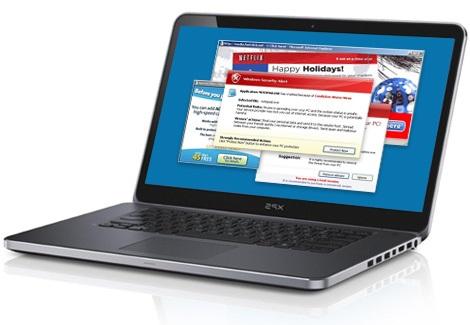 پنج نرم افزار متفاوت برای حذف بدافزارهای ناخواسته