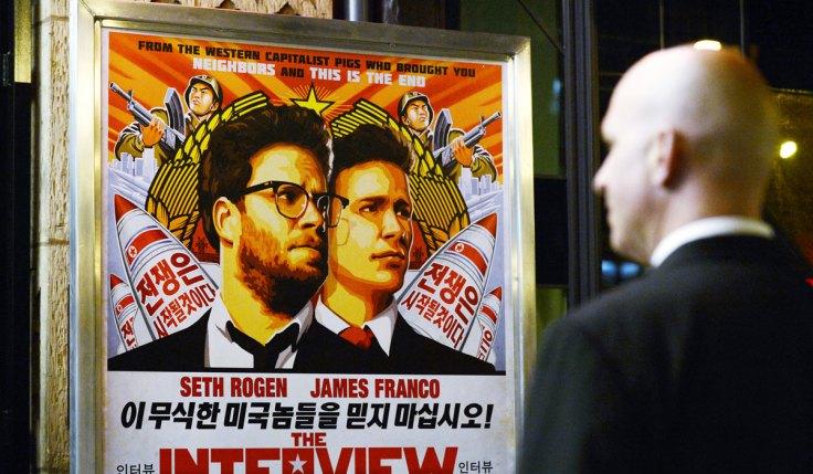 آیا اوباما و FBI از کره شمالی عذر خواهی میکنند؟