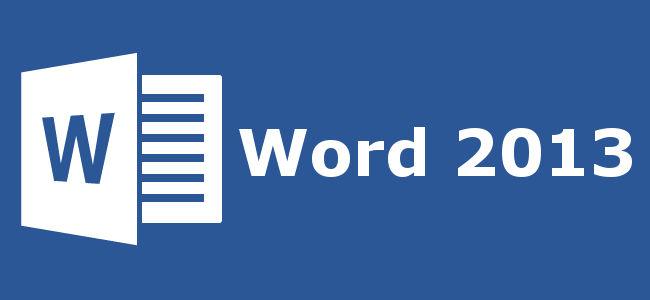 با این پنج قابلیت مخفی در واژه پرداز Word آشنا شوید