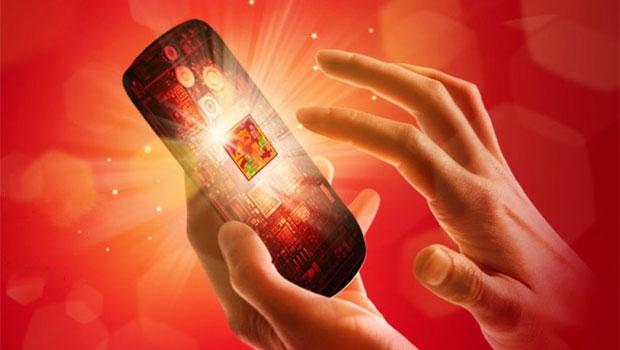 ضرورت یا عدم ضرورت صفحه نمایش 4K در گوشی هوشمند
