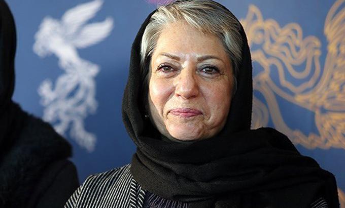 رفتار با مطهری طالبانی بود، روحانی عذرخواهی کند!