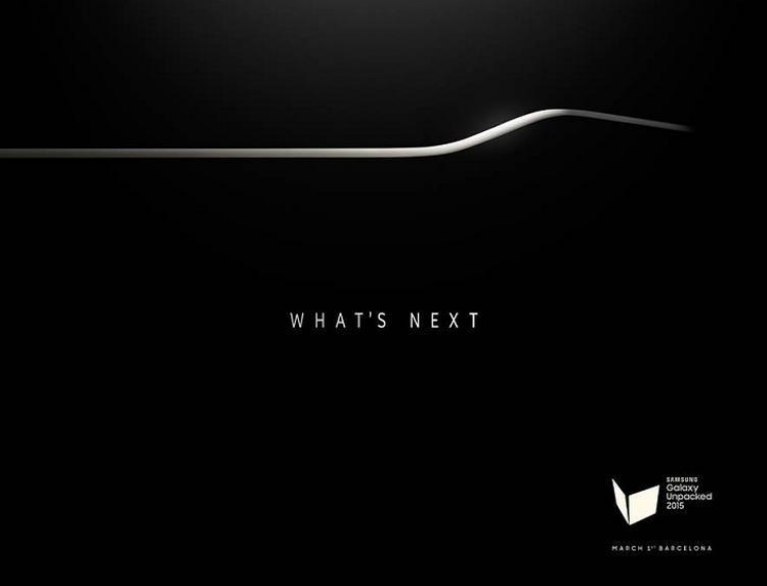 هوشمند Galaxy S6 در چند طرح مختلف ارائه میشود؟