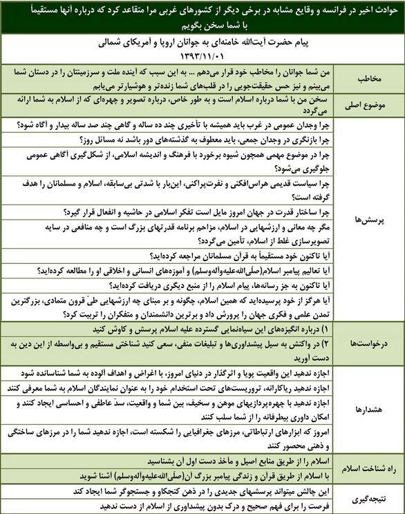 http://cdn.tabnak.ir/files/fa/news/1393/11/2/464685_468.jpg