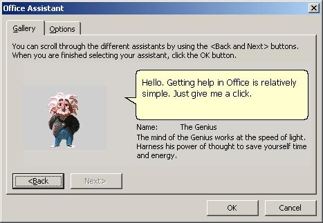 فقط کاربران قدیمی ویندوز، اینها را به خاطر می آورند!