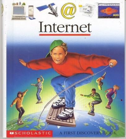 اینترنت در دهه 90 چگونه توصیف میشد؟