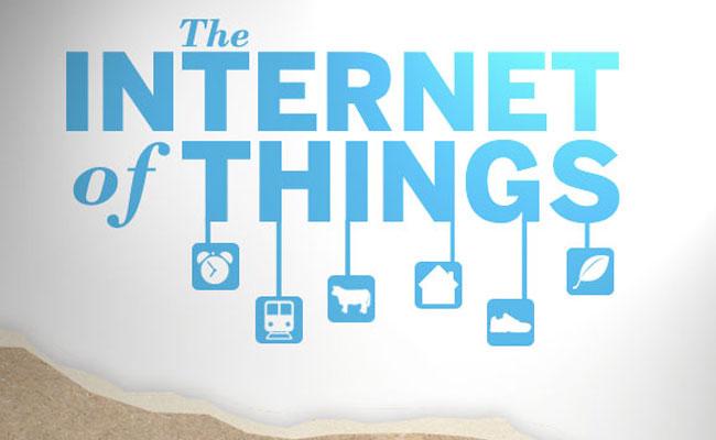 اینترنت در آینده ناپدید خواهد شد