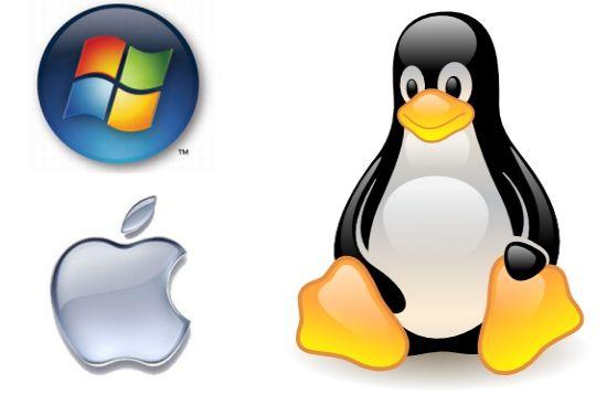ویندوز 10 رویاهای لینوکس را نقش بر آب میکند
