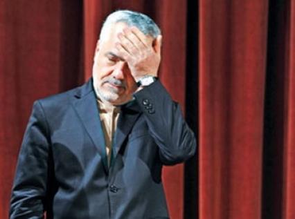 http://cdn.tabnak.ir/files/fa/news/1393/11/9/467040_464.jpg