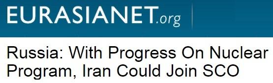 تهدید اوباما به وتوی طرح جدید سنا درباره مذاکرات هستهای
