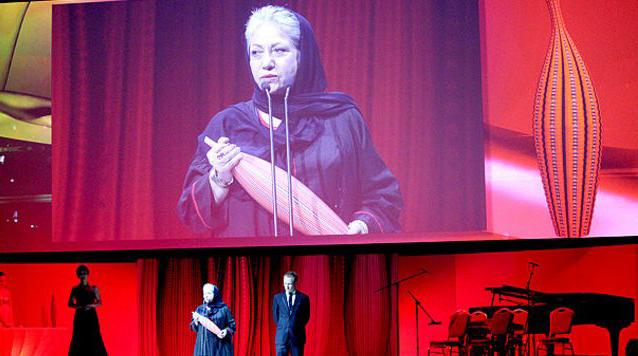 جوایز سینمایی رخشان بنیاعتماد، سرپناه زنان بیسرپناه