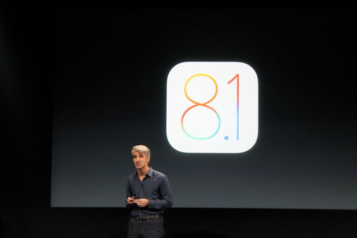 این ها مهمترین مهره های شرکت اپل هستند