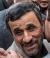 آقای احمدی نژاد چرا میخنــــــــــــــــــد!