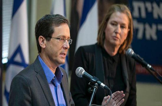 آیا نتانیاهو از گردونه نخست وزیری خارج میشود؟