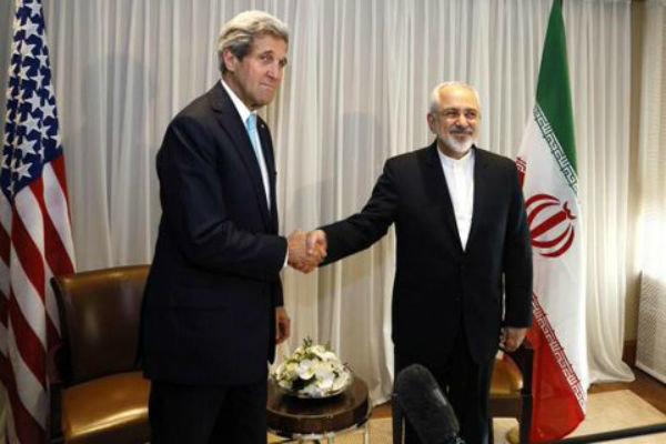 جزئیات توافق احتمالی هستهای ایران و ۱+۵