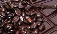 خواص و مضرات شکلات تلخ - عصر دانش