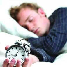 ۷ راهکار برای خوابی شیرین و آرام