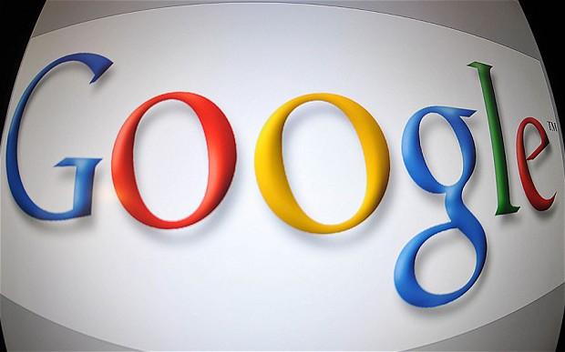ترفند های جستجوی حرفه ای در گوگل ترفند های جستجوی حرفه ای آموزش جستجوی حرفه ای در گوگل جستجوی حرفه ای گوگل روشهای جستجوی گوگل گروه توسعه علوم کامپیوتری