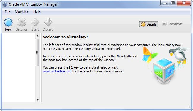 سیستم عامل خود را به همراه خود جا به جا کنید!