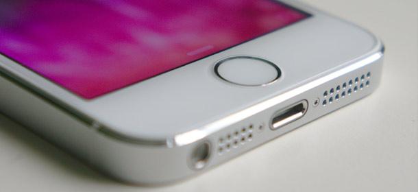میخواهید iPhone 5s بخرید یا منتظر iPhone 6 باشید؟ + فیلم