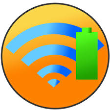 یک App کاربردی برای ذخیره سازی بیشتر انرژی باتری گوشی