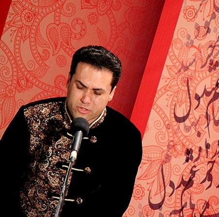 وحید تاج: مردم مازندران حامیان خوبی برای موسیقی هستند