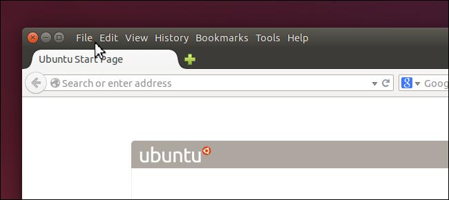 چهار نکته که باید در مورد Ubuntu 14.04 بدانید