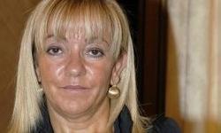 ایزابل کاراسکو, سیاستمدار اسپانیایی