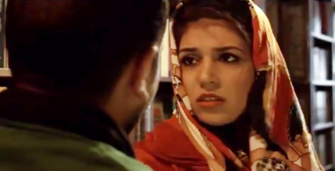 زنگ خطر تولید سریال فارسی در شبکههای فارسی زبان