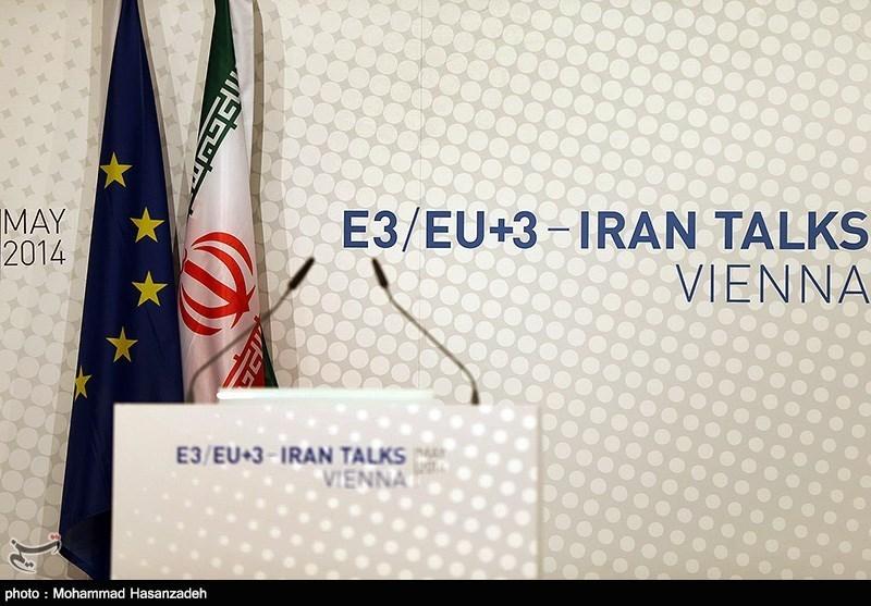 برای نگارش پیشنویس اولیه توافقنامه ایران 1+5 توافق شد