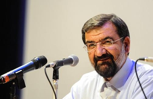 تحلیل محسن رضایی درباره فروپاشی های سیاسی در ایران