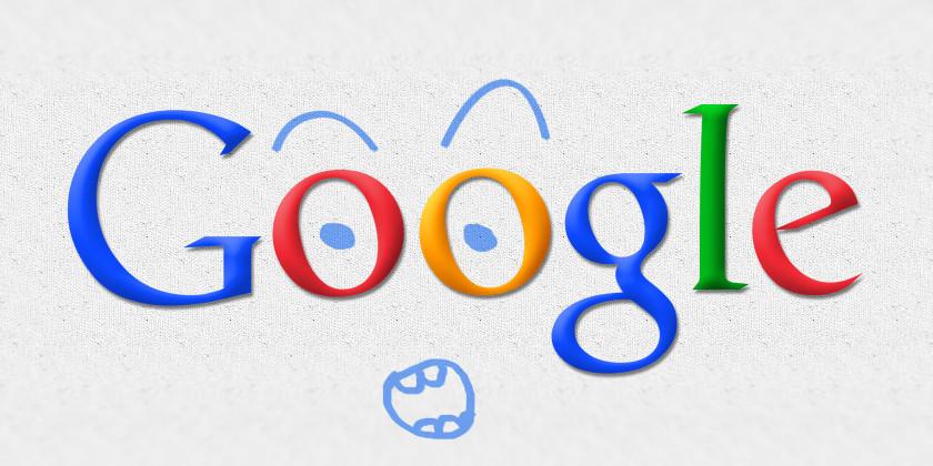 چگونه مانع استفاده گوگل از اطلاعات شخصی پروفایل خود شویم؟