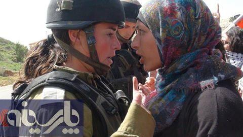 فلسطین, صهیونیست