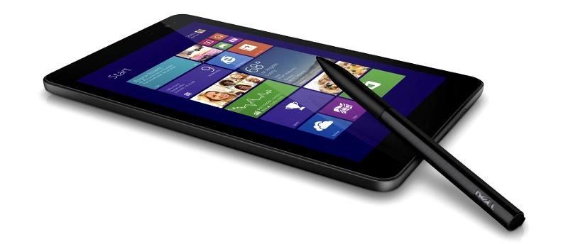 معرفی 5 تبلت / Ultrabook برتر مجهز به ویندوز 8