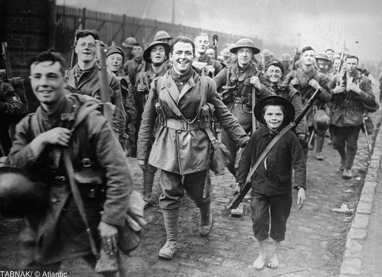 نتیجه تصویری برای جنگ جهانی دوم + تابناک